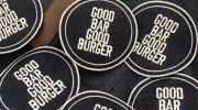 Good Bar Good Burger